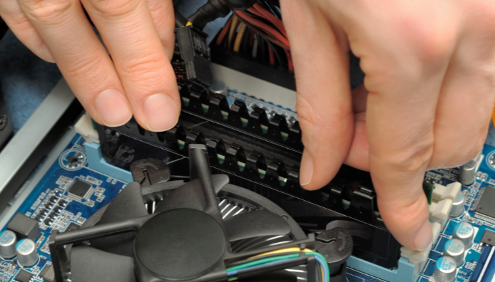 Computer Repair & Maintenance Adelaide